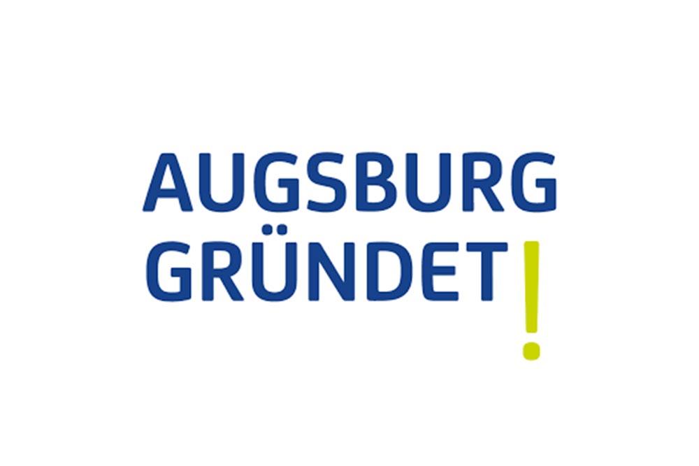 Augsburg gründet! 2019