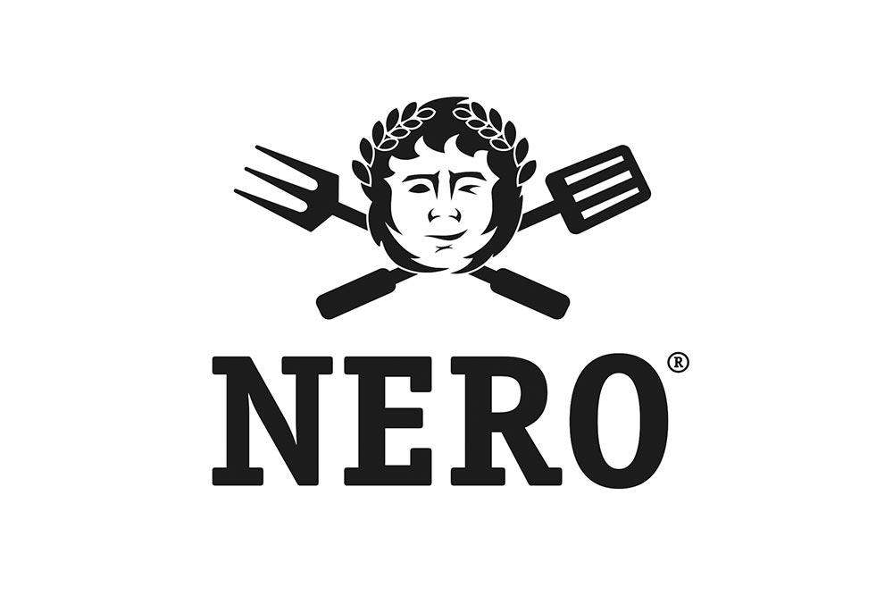 NERO – Neuzugang im UTG
