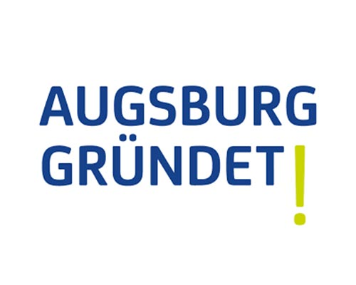 Augsburg gründet! 2020