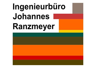Ingenieurbüro Johannes Ranzmeyer