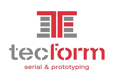 tecform serial & prototyping GmbH