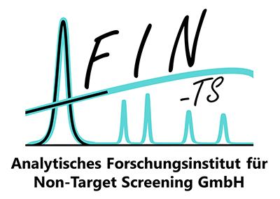 AFIN-TS GmbH