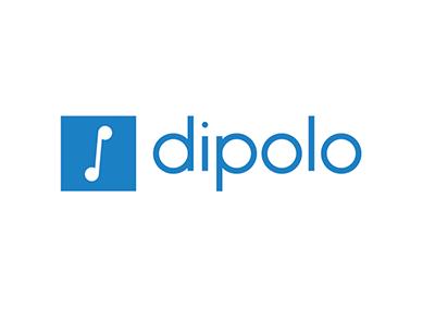 Dipolo GmbH