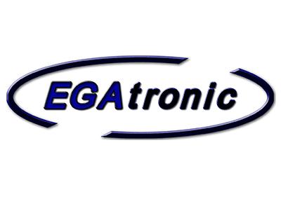 EGAtronic – Andre Egeler