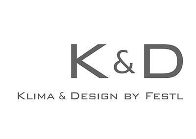 Klima & Design by Festl