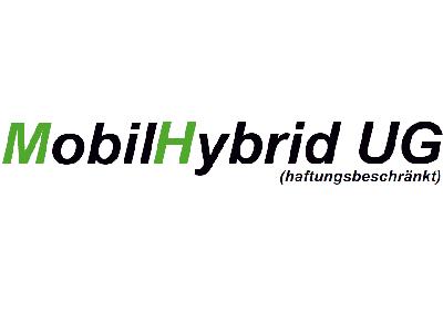 MobilHybrid UG