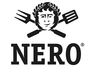 Nero GmbH