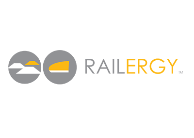 Railergy