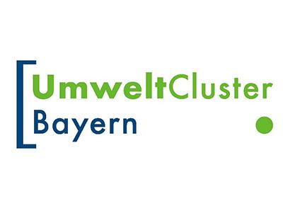 Umweltcluster Bayern e.V.