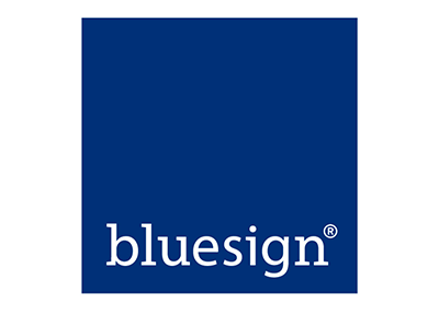 bluesign technologies germany GmbH