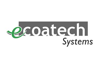 ecoatech GmbH