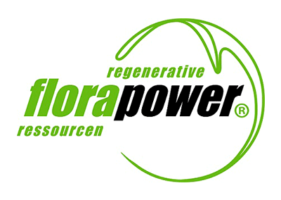 Florapower GmbH & Co KG