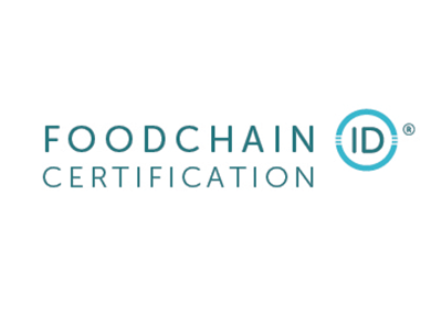 Foodchain ID Certification GmbH