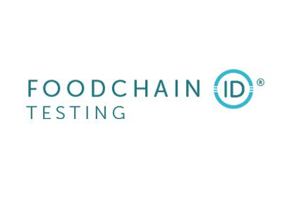 Foodchain ID Testing GmbH