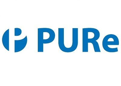 PURe inks Europe GmbH