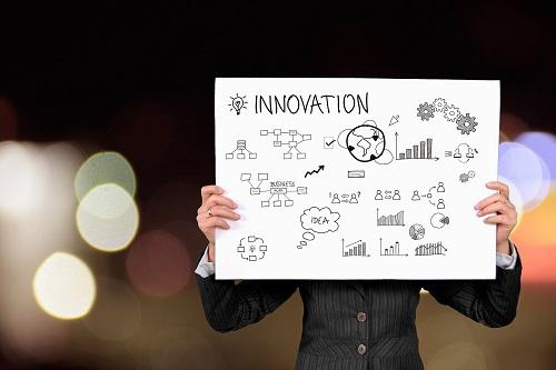 Innovationsgutschein Bayern als unbürokratisches Förderinstrument