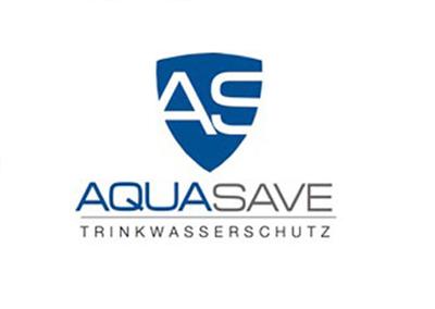 Aquasave UG Wasser und Energie