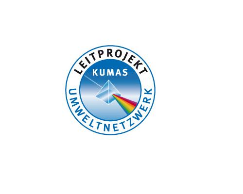 KUMAS Leitprojekte – Bewerben Sie sich bis 31.08.2020