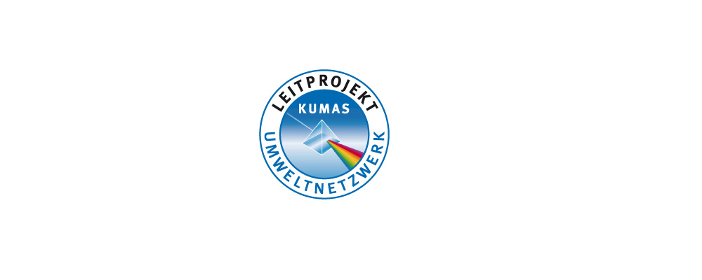 Beerbung KUMAS-Leitprojekt für Gründer