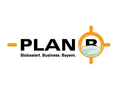 """PlanB – Bewerben Sie sich für die beste """"grüne"""" Geschäftsidee bis 16.08.2020"""