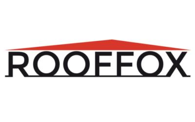 Rooffox GmbH – Neuzugang im UTG