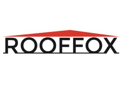Rooffox GmbH