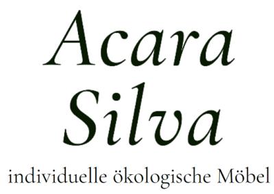 Acara Silva