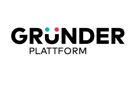 UTG – Partner der Gründerplattform