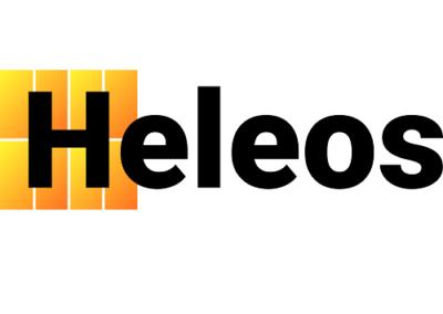 Heleos GbR