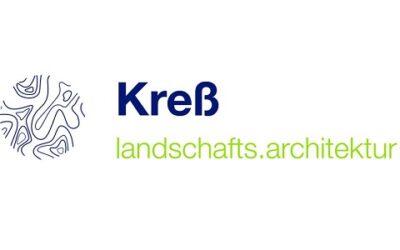 Kreß landschafts.architektur – Neuzugang in UTG