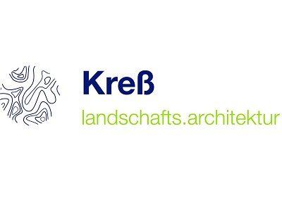 Kreß landschafts.architektur