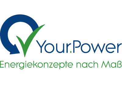 Your.Power GmbH