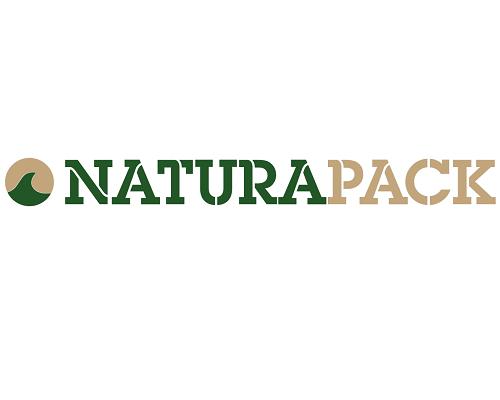 Naturapack GmbH – Neuzugang im UTG