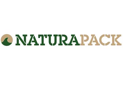 Naturapack GmbH