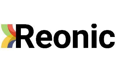 Reonic GmbH