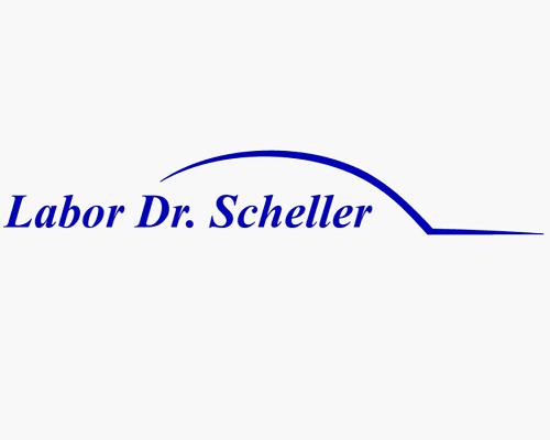 Labor Dr. Scheller GmbH