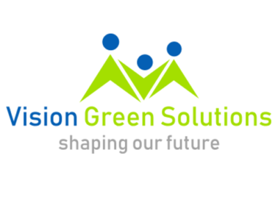 Vision Green Solutions GmbH