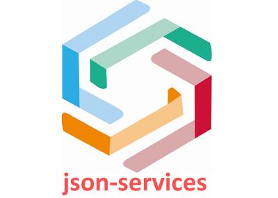 json-services UG